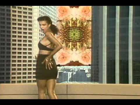 Neneh Cherry - Kisses