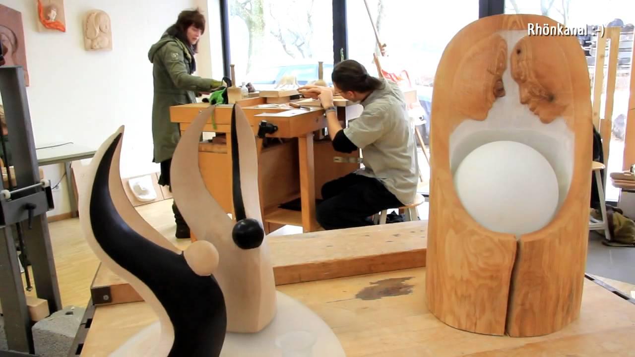 Ausbildung in Germany - Life in Germany - Toytown Germany