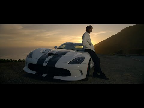 Wiz Khalifa's 'See You Again' Becomes First Rap Video To Hit A Billion Views On YouTube