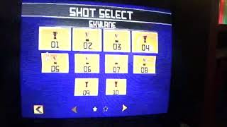 Ten Pin Alley 2 for the Nintendo Wii