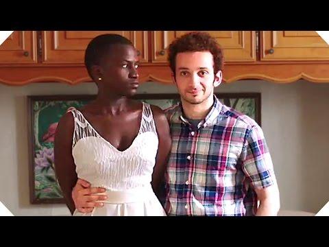 LA FINE EQUIPE (Comédie, 2016) - Bande Annonce / FilmsActu streaming vf