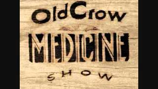 Watch Old Crow Medicine Show Half Mile Down video