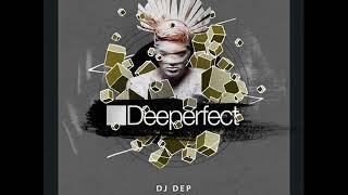 Dj Dep - I Come (Original Mix)