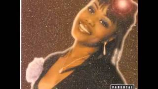 Watch Latoiya Williams Fallen Star video