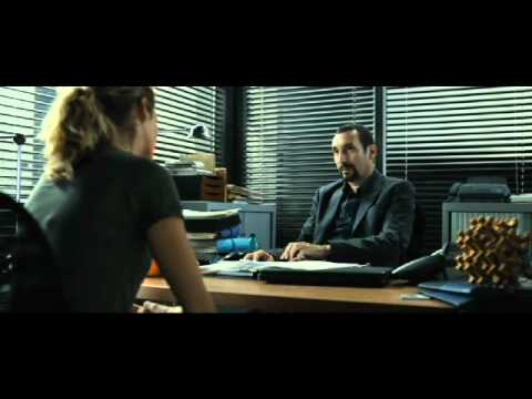 ON THE RUN Trailer deutsch/ german