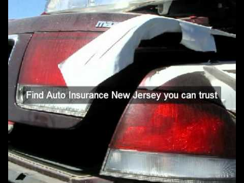 Auto insurance New Jersey | 40.72,-74.04 | cheap | auto insurance quotes New Jersey | young drivers