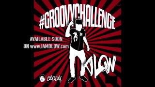 GROOVY - Groovy Tutorial  - DLOW ft @TheFutureKingz prod by @LeekeLeek