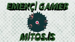 Mitos.is  FFA