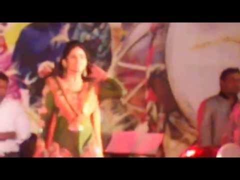 Second Hand Jawani Miss Pooja Live Sunder Nagar .m4v video
