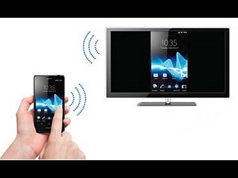 Wi - Fi монитор