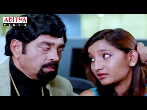 Tanish  Action Scene in Zahreela  Hindi Full Movie Photo Image Pic
