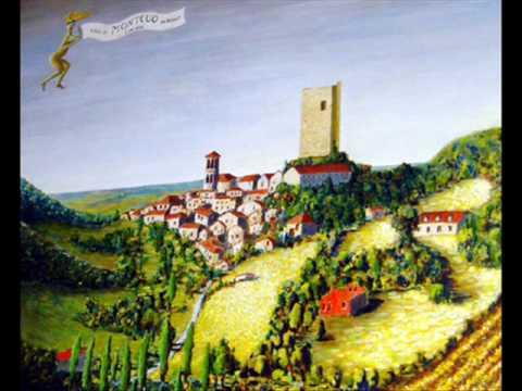 Nino Ferrer - La Maison Prss De La Fontaine