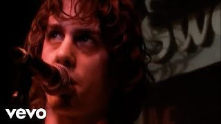 Razorlight - Rock'n'Roll Lies