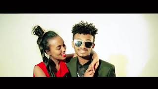 Mick and Hayu ft. Nahom - Wubetwa / New Ethiopian Music 2019 (Official Video)