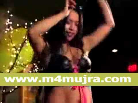 Ishra's Dance.mp4(m4mujra)371.flv video