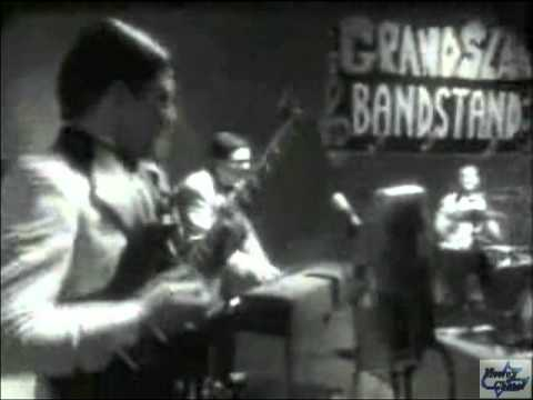 Sunday School Rock - I Love Jesus - Carman - Christian Music Video video