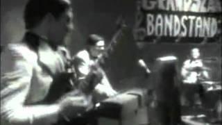 Sunday School Rock - I Love Jesus - Carman - Christian Music Video