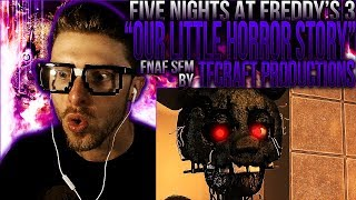 """Vapor Reacts #392 