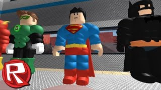 Download Song Roblox SUPERHERO TYCOON!! BE ANY SUPERHERO YOU WANT IN ROBLOX!! Free StafaMp3