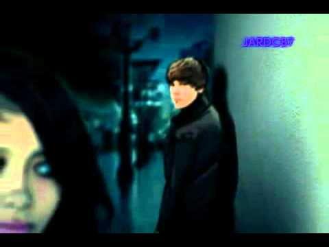 Justin Bieber - That Should Be Me  By Jardc87