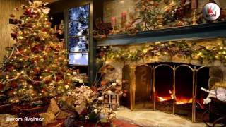 Christmas relaxing music