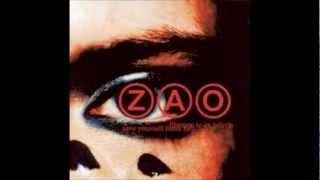Watch Zao Circle I Limbo Savannah video