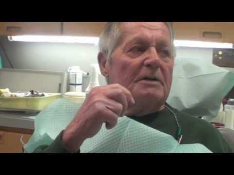 Rudys Dental Implants  Paul S. Kozy D.D.S.