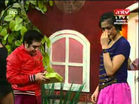 Pesbukers 19-4-2012 (Part 6)