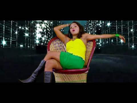 Hd मुन्नी से भी ज्यादा बदनाम - Munni Se Bhi Jyada Badnaam - Bhojpuri Hot Songs 2014 video