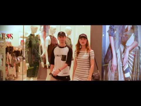 B-Heart - Woah Feat Yaph Official Music Video (Prod. Ryan)