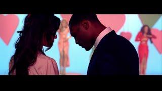 Watch Stooshe Black Heart video