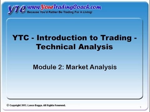 ytc-intro-to-technical-analysis-module-2-market-analysis.html