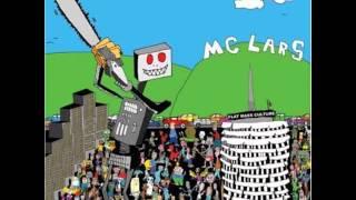 Watch Mc Lars Og Original Gamer video