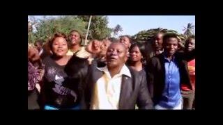 Boni Mwaitege - Tumekuja kukuchukua