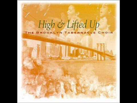 Brooklyn Tabernacle Choir - My Help (Cometh from the Lord ...