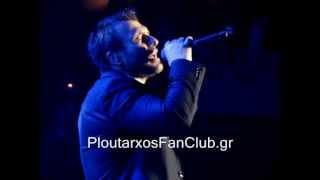 Giannis Ploutarxos - o,ti ki an ezisa, an tha ertheis esu ktl - Cosmostage 16-4-2011 finale