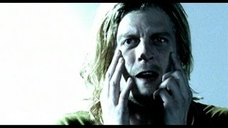 Watch Puddle Of Mudd Heel Over Head video
