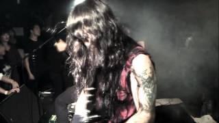 Watch 7 Method Break video