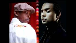 Sean Paul & Mr. Vegas - She La La La La La La Boom Boom Che Le! w/ lyrics