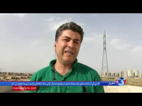 نگاه رسانه های عربی به جلسه ناتو و اجلاس جی هفت