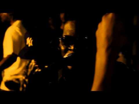 DOO YO THANG - Tony Mac & The Coughee Brothaz (Pt.2)