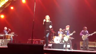523  Rolling Stones - Bitch
