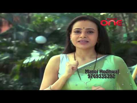 Manoj Hudinwal In Honted Nights video