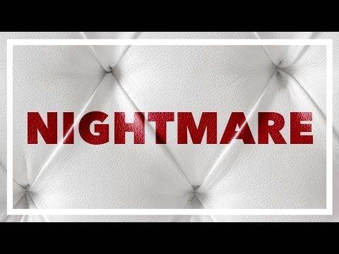 Rush - Nightmare