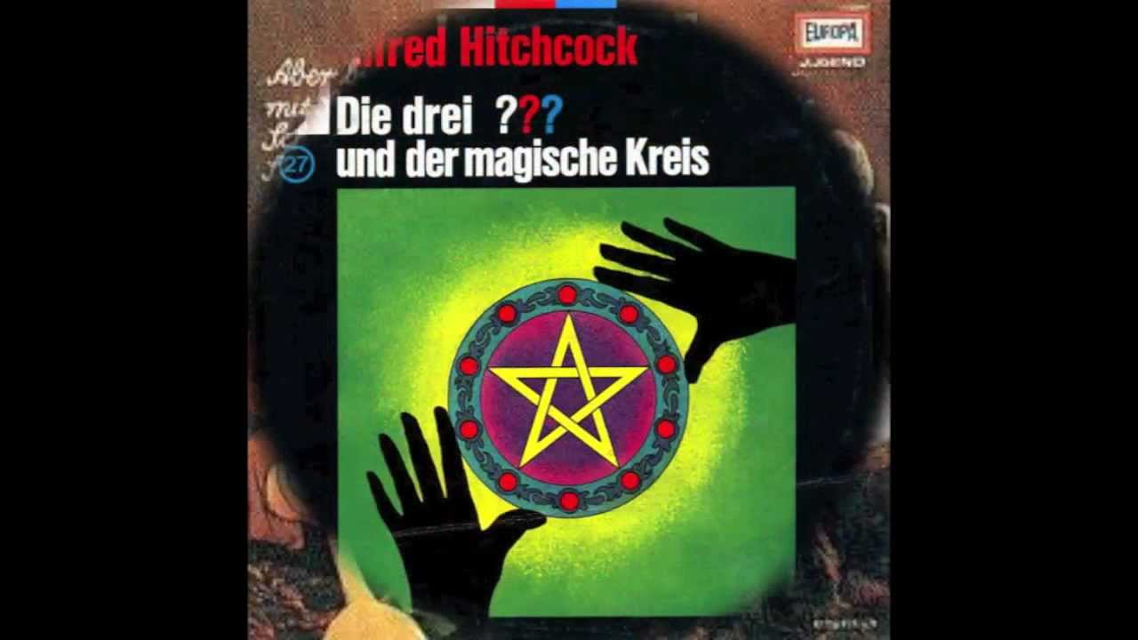 Orchester Udo Reichel - Europa Hitparade 37