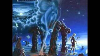 Watch Alkemyst Up To Heavens Gate video