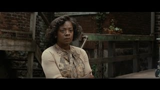 "Fences (2016) - ""What About Me"" Spot - Paramount Pictures"