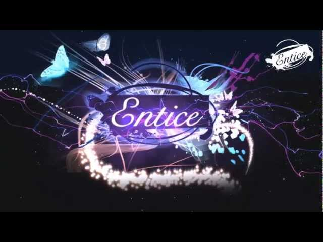 Entice presents DJ Luck, MC Neat and Mark Radford Live @ The White House - Saturday 16th March