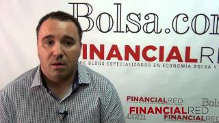 Entrevista a Ted Waller - Financialred