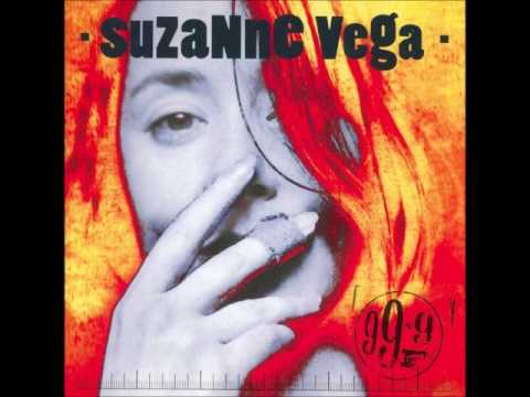 Suzanne Vega - Private Goes Public